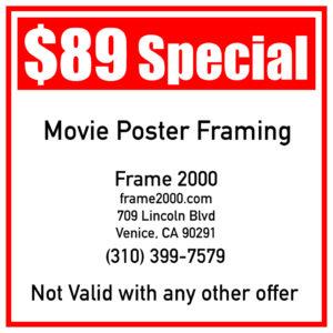 89 frame200-1024x1024